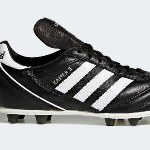 d7652f6f5 Calcio | Sport Service
