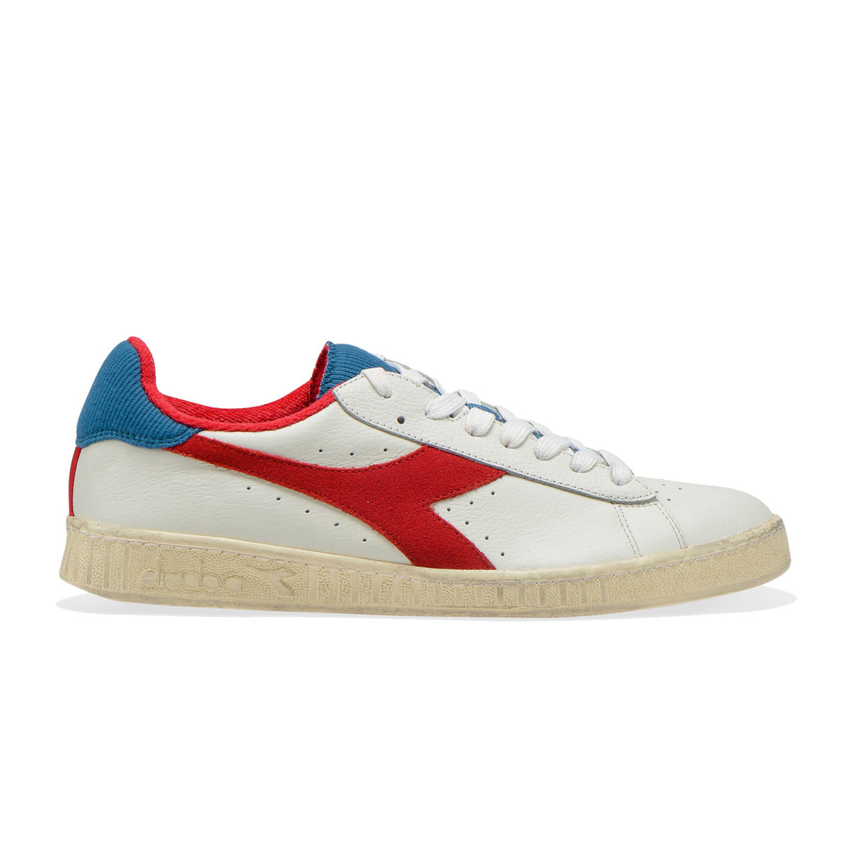 online store 6daf0 a1871 DIADORA GAME USED   Sport Service