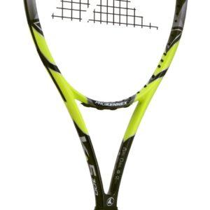 9ffd6f854d Prodotti | Sport Service